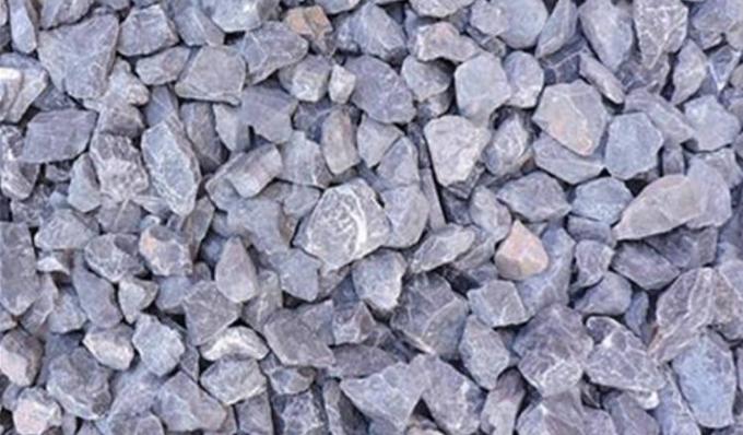 青石磨粉设备类型